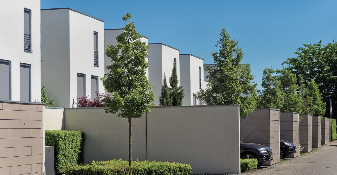 Wir verwalten Ihre Immobilie in Rostock.